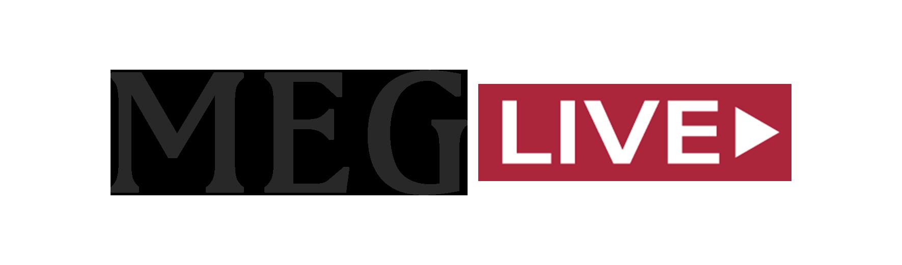 meg-live